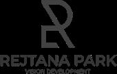 Rejtana Park